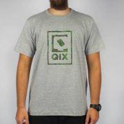 5c9c53a2d roupas Camiseta DC Bass Camuflada Boxing Amarela - Busca na Skate ...