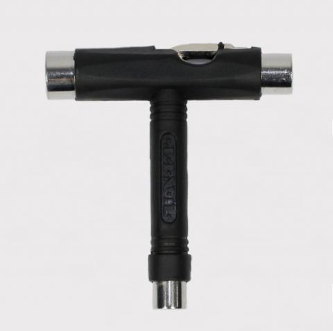 Chave Unit Tool Preto