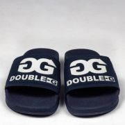 Chinelo Double G