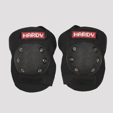 Kit de Proteção Adulto Hardy
