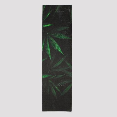 Lixa Black Sheep Emborrachada Cannabis