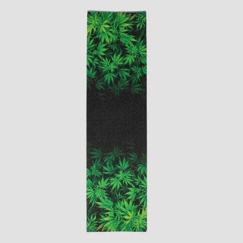 Lixa Black Sheep Emborrachada Cannabis II