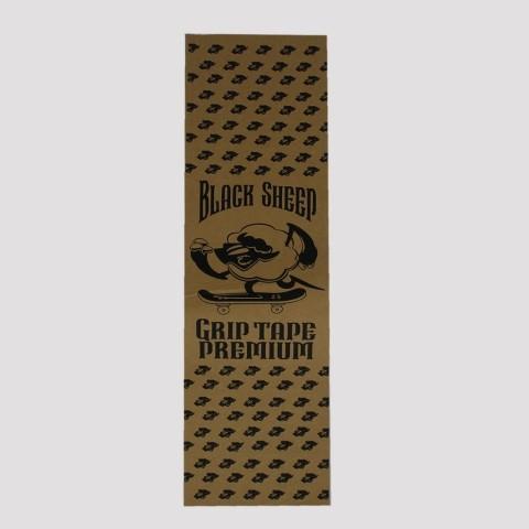 Lixa Black Sheep Emborrachada Tie Dye