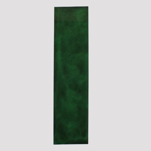 Lixa DR7 Emborrachada - Verde Escuro
