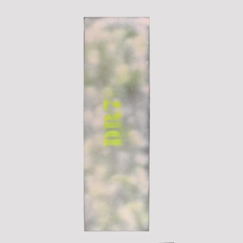 Lixa DR7 Nacional Blurry - Rosa/ Verde