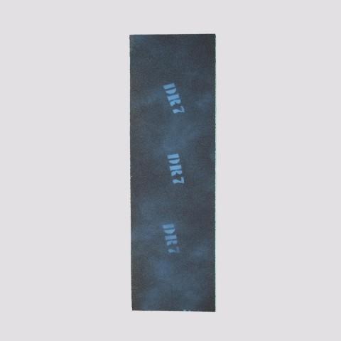 Lixa DR7 Nacional Tri Logo - Azul