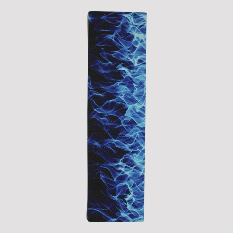 Lixa Emborrachada Black Sheep Blue Fire