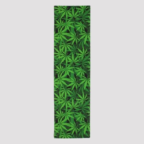 Lixa Emborrachada Black Sheep Cannabis