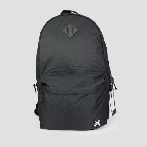 Mochila Nike SB Icon - Preto