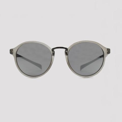 Óculos HB Brighton - Silver