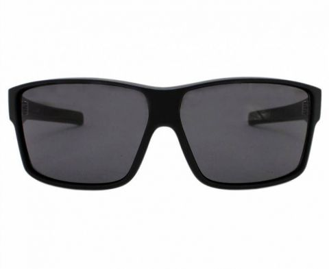 Óculos de Sol HB Big Vert Preto Fosco