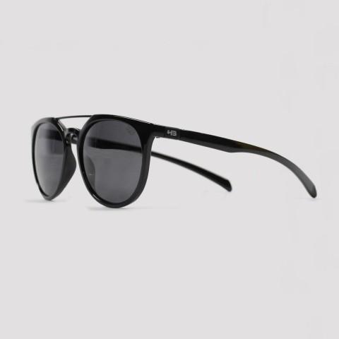 Óculos HB Burnie - Black