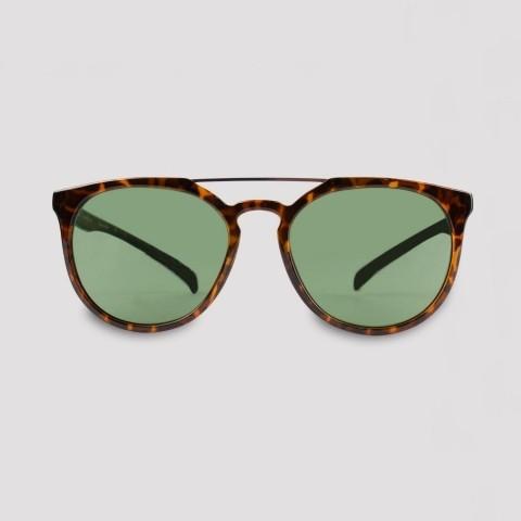 Óculos de Sol HB Burnie Havana - Turtle