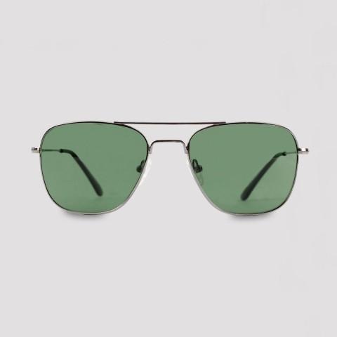 Óculos de Sol HB Chopper - Graphitte