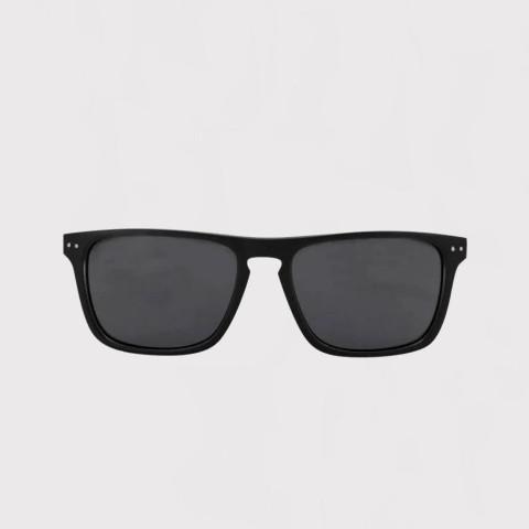 Óculos de Sol HB Cody Matte Black Camuflado