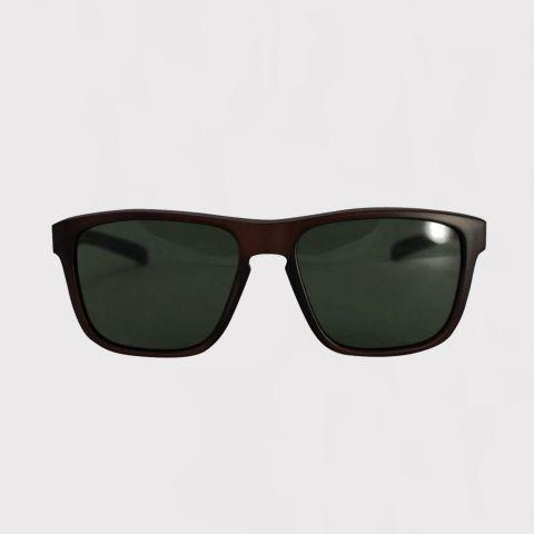 Óculos de Sol HB H-Bomb Matte Brow