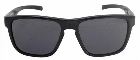 Óculos de Sol HB H-Bomb Preto Total