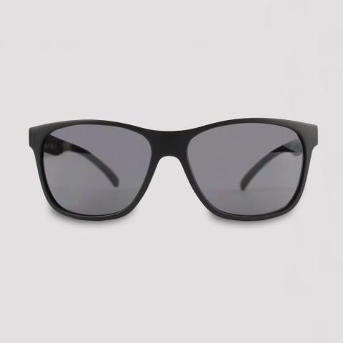 Óculos de Sol HB Underground - Matte/ Black