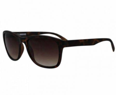 Óculos de Sol Hocks Digo Marrom