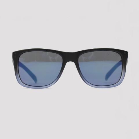 Óculos HB Ozzie - Black/ Blue