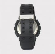 Relógio G-Shock GA-100-1A1DR Preto