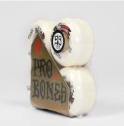 Roda Bones Servold Spirit 53mm