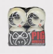 Roda Pig Head 50mm