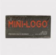 Rolamento Mini Logo