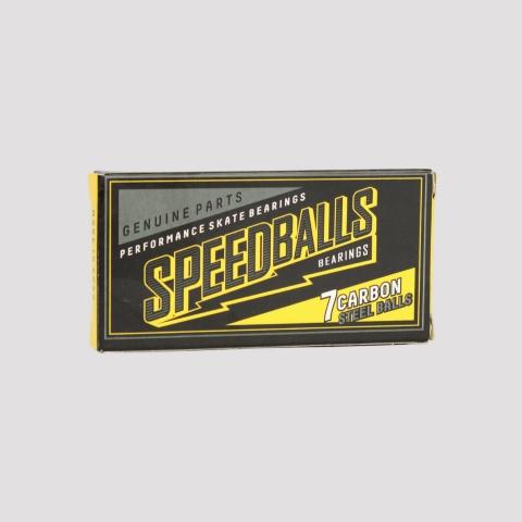 Rolamento Speedballs