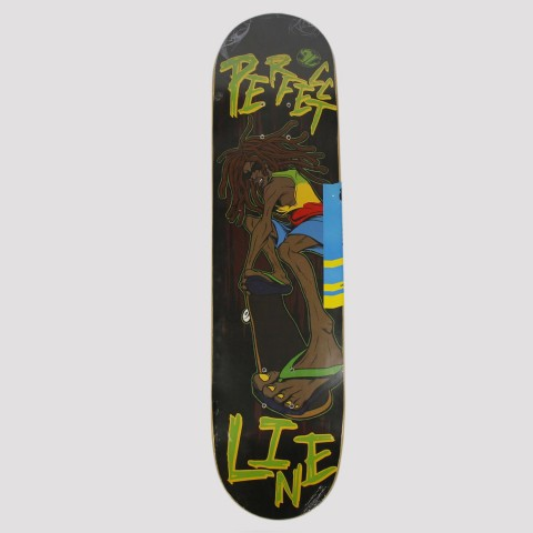 Shape Perfect Line Marfim 8.0 Rasta