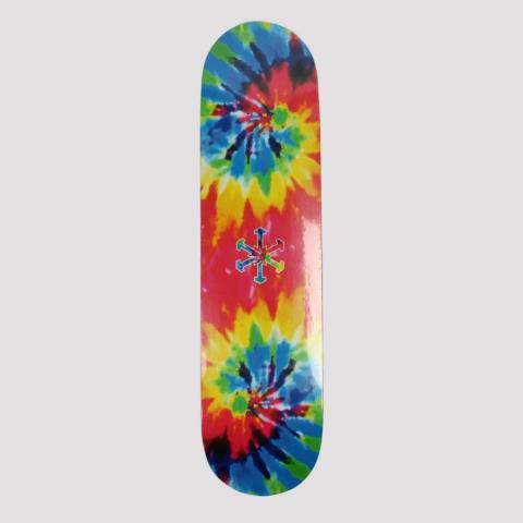 Shape Snoway Marfim Tie Dye