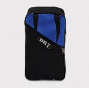 Shoulder Bag DR7 Street Multiuso Azul