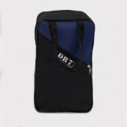 Shoulder Bag DR7 Street Multiuso Azul Marinho/Preto