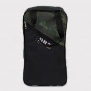 Shoulder Bag DR7 Street Multiuso Preto Camuflado