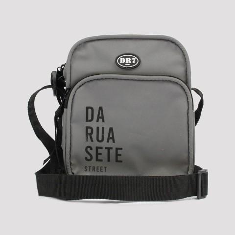 Shoulder Bag DR7 Street - Refletiva