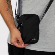 Shoulder Bag Hocks Little Preto