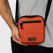 Shoulder Bag Turista3 Telha