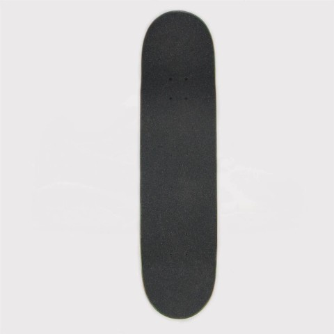 Skate Montado Make Green