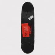 Skate Montado Snoway Colorido