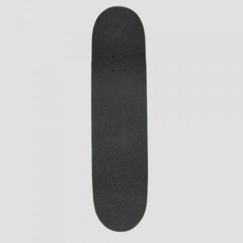 Skate Montado Snoway Sketch