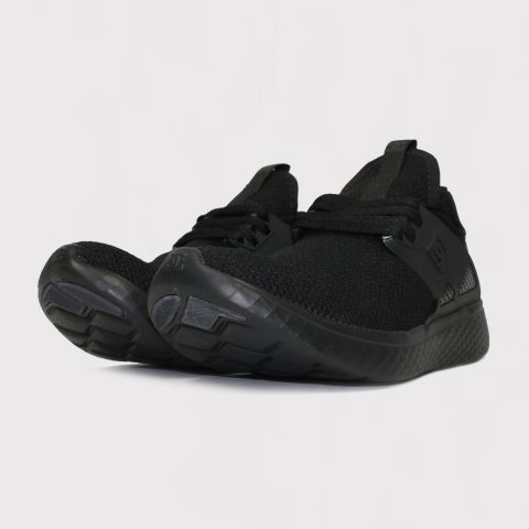 Tênis DC Shoes Meridian - Preto