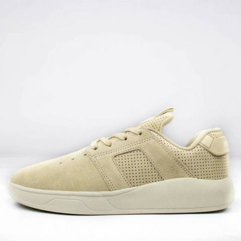 Tênis Hocks 4Miga Runner - Cream
