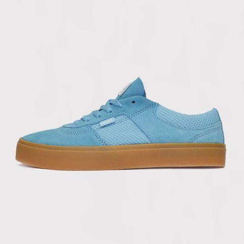 Tênis Hocks Tempus - Blue/Gum