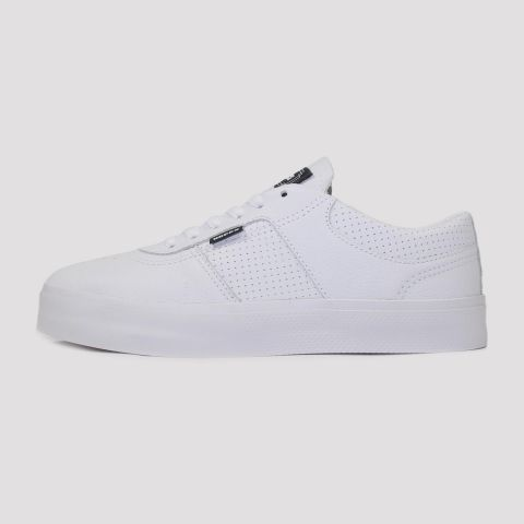 Tênis Hocks Tempus - White
