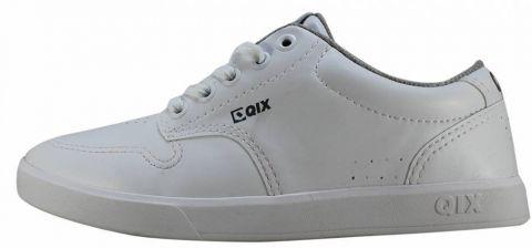 Tênis Qix Base - Branco