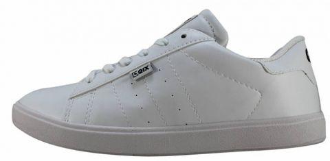 Tênis Qix Classic Branco