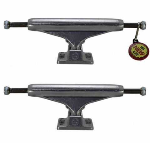 Truck Independent Stage 144mm