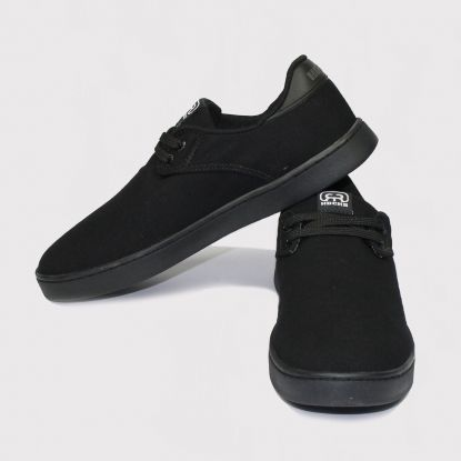 Tênis Hocks Solar - Black Total