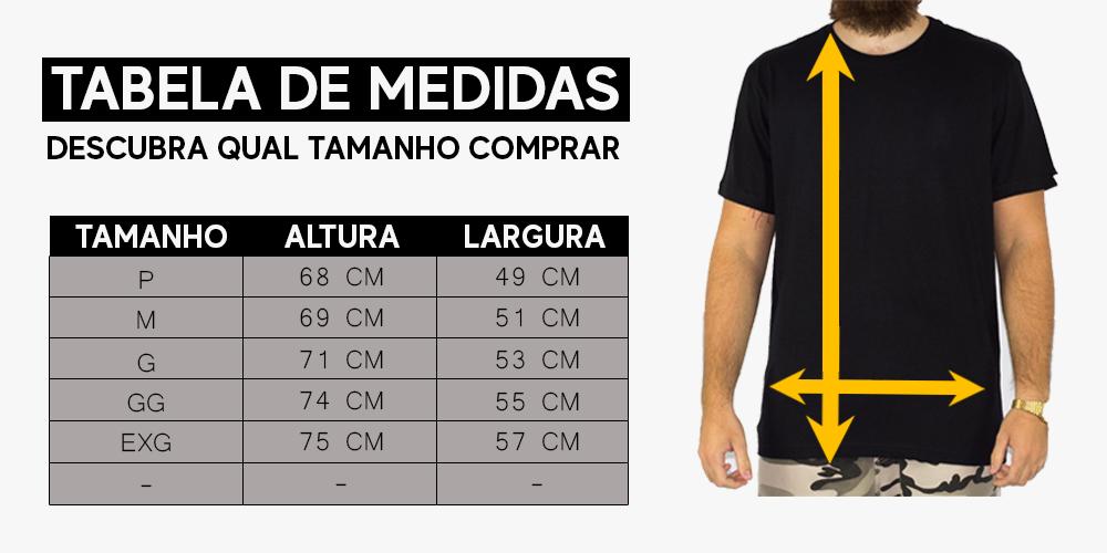 Camiseta Chronic Tupac Cinza Mescla