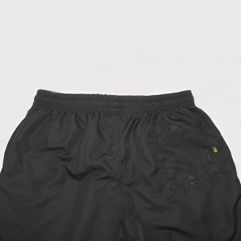 Shorts Foton - Preto